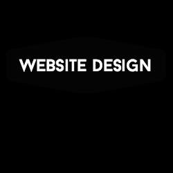 label_webdesign